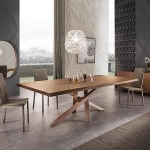 riflessi fontana store cucine mobili complementi arredi Trapani ...